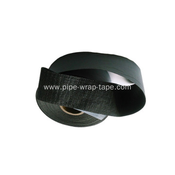 Polypropylene Wrapping Corrosion Protection Tape